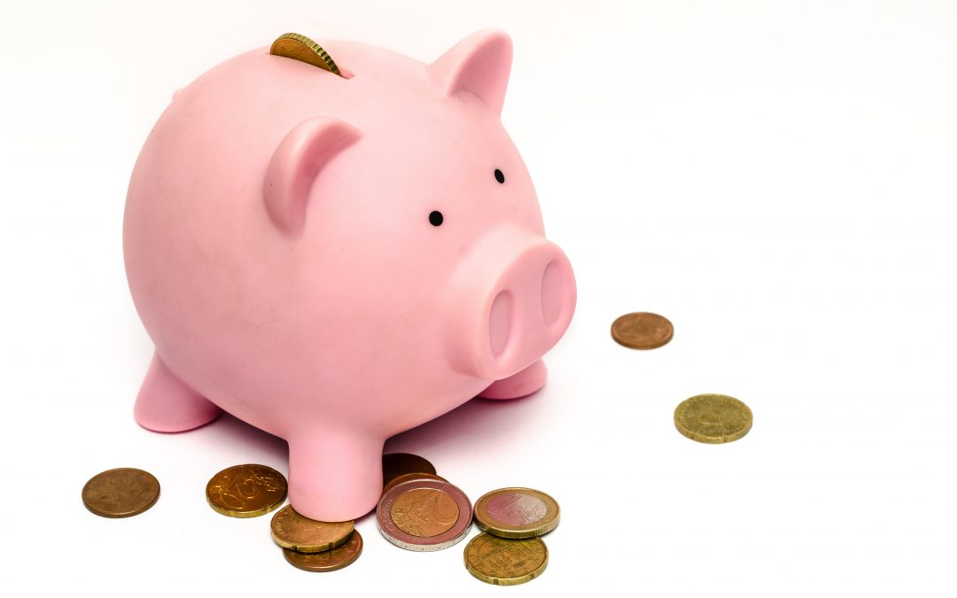 How to Effectively use a Savings Account