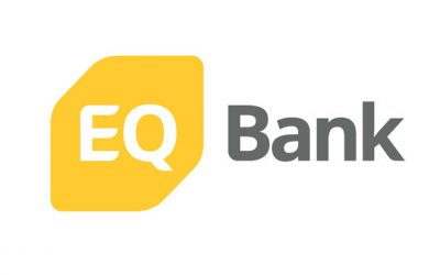 Review of the EQ Bank Savings Account
